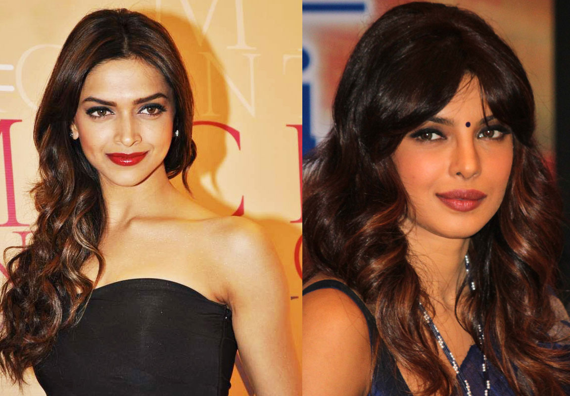 12 Bollywood Actresses From Ugly To Beautiful
