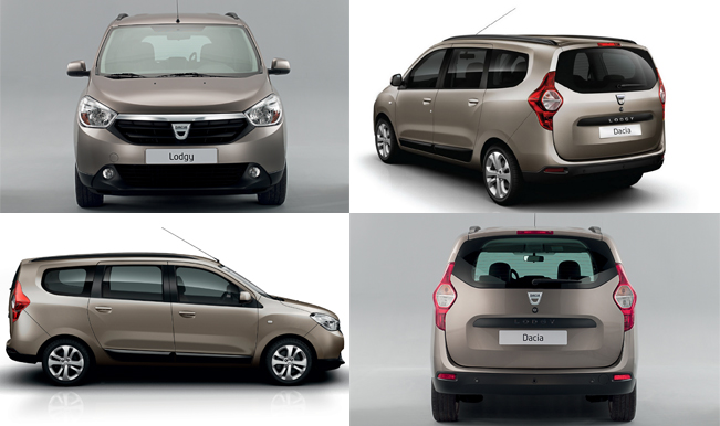 http://dekhnews.com/renault Lodgy features