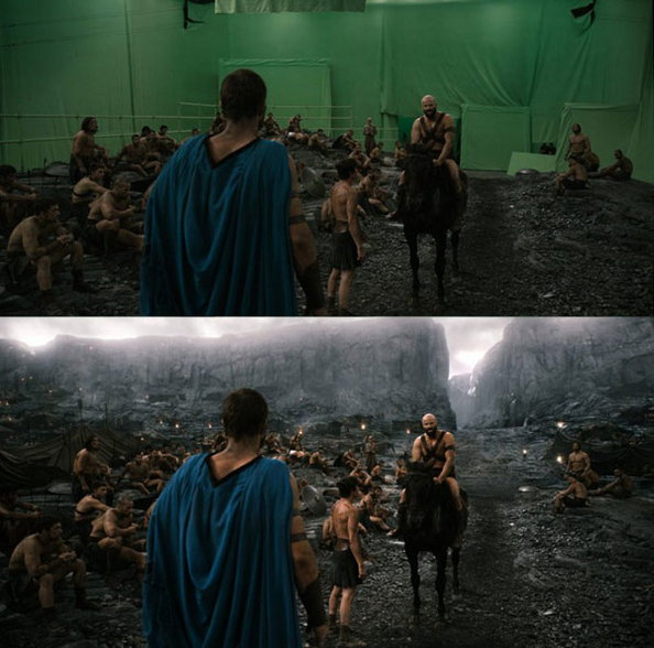 rise of an emperour1
