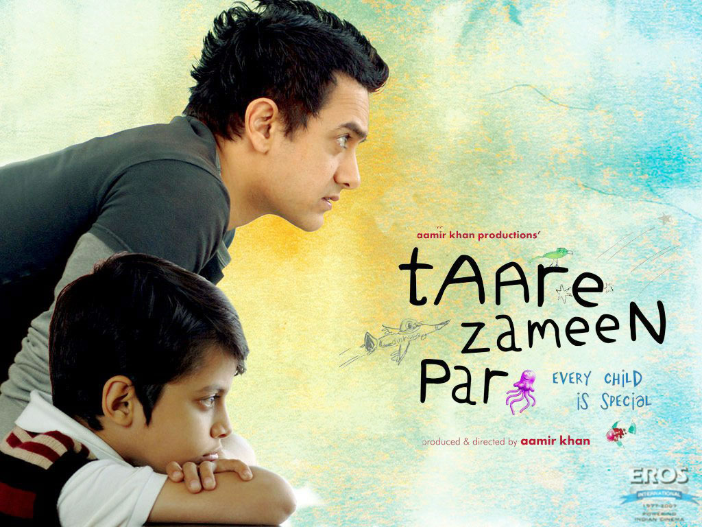 Best Movies of Bollywood