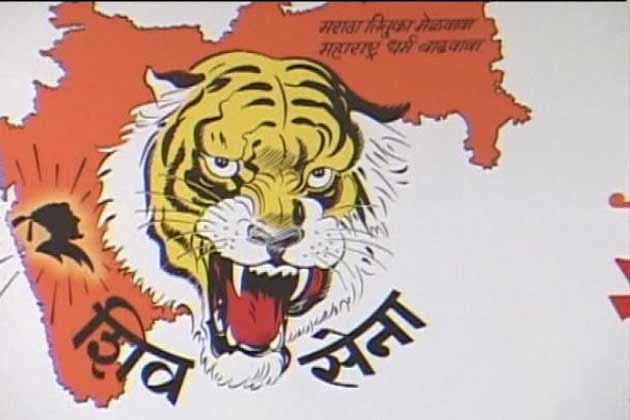Shiva Sena Approved Some Family Planning For Muslims, Christians