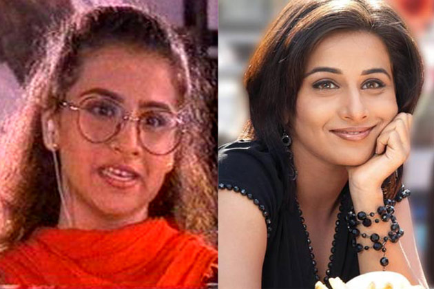 vidya-balan-before-after