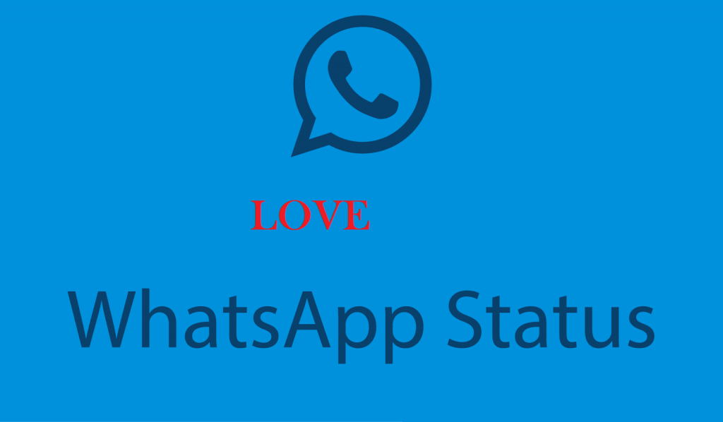Love Attitude Status Wallpaper : Short Status For Whatsapp About Love Tattoo Design Bild