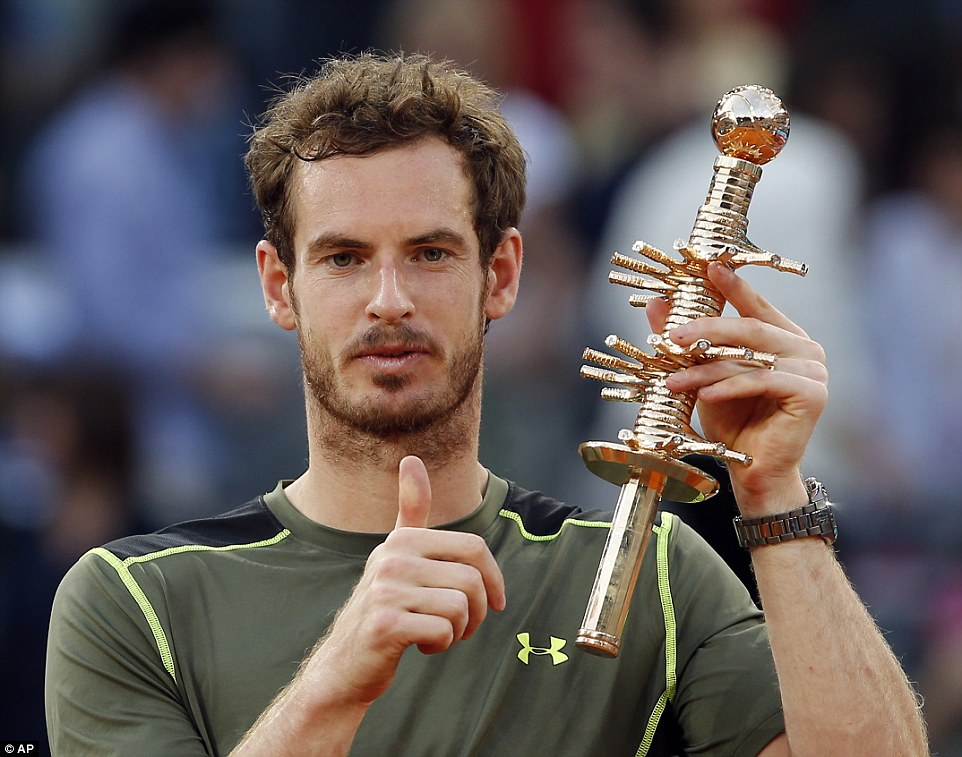 Madrid-Master-Magical-Andy-Murray-Defeats-Rafael-Nadal
