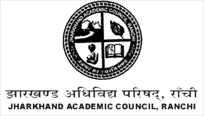 Jharkhand-Board-Intermediate-JAC-Class-12th-Result-Date-time