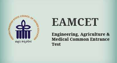 AP EAMCET 2015 Answer keys are Disclose