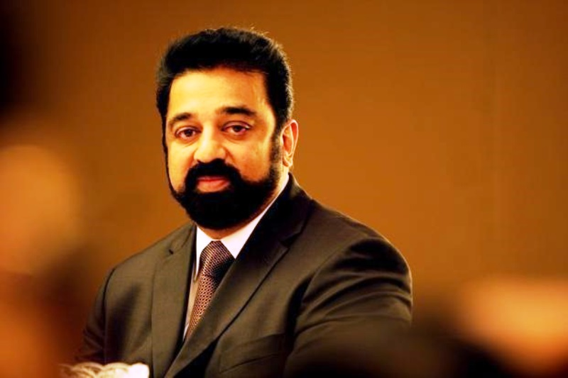 Kamal-Hassan-Announced-his-Future-Plans