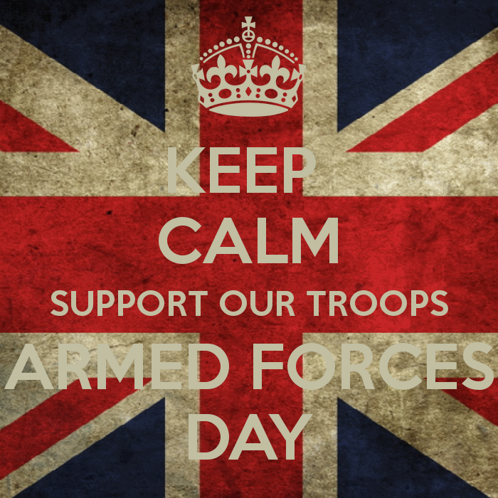 Armed Forces Day 2015 Quotes Pictures Sayings Images