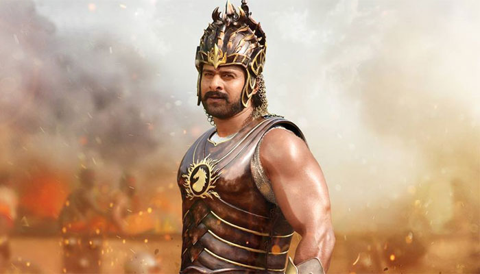 12th Weekend Bahubali Movie 77th 78th 79th Day Box Office Collection
