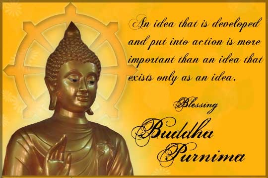 Blessings-on-buddha-purnima