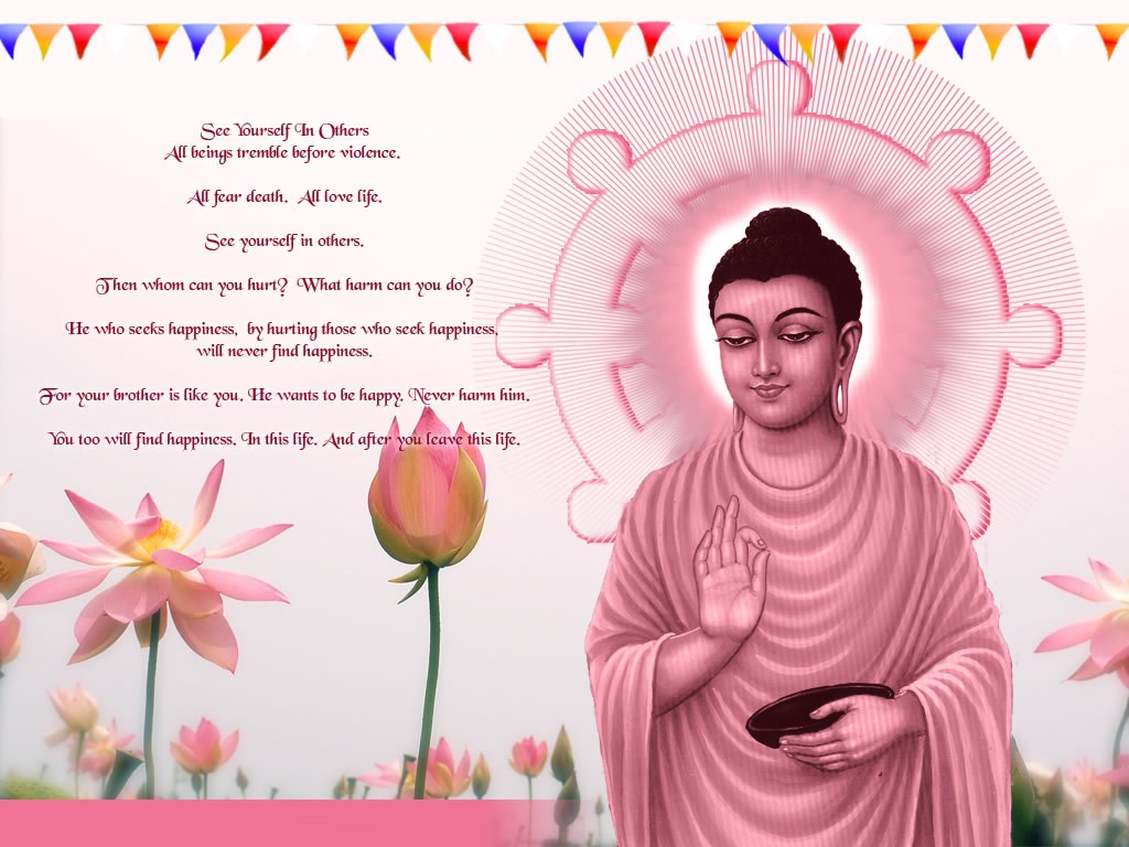 short essay on buddha jayanti in hindi essay buddha purnima sms sayings quotes wishes images fb whatsapp dp