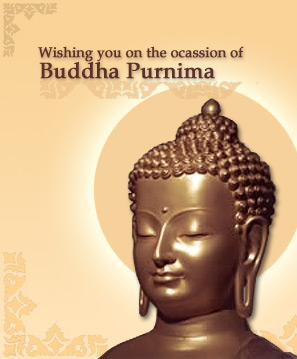 Buddha Purnima SMS Sayings Wishes Images Fb Whatsapp Dp Status 2015