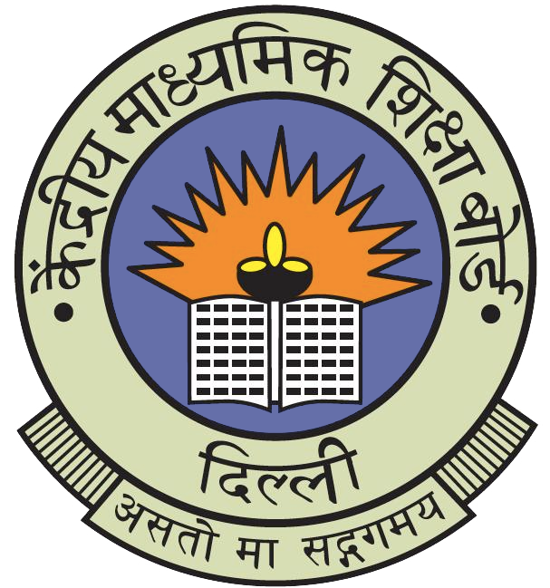 CBSE-Board-Class-10th-Results