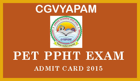 Chhattisgarh-CG-PET-PPHT-Result-2015-Cut-off