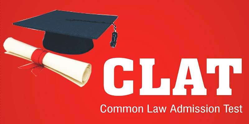 CLAT-Result-2015-Declared-Tomorrow