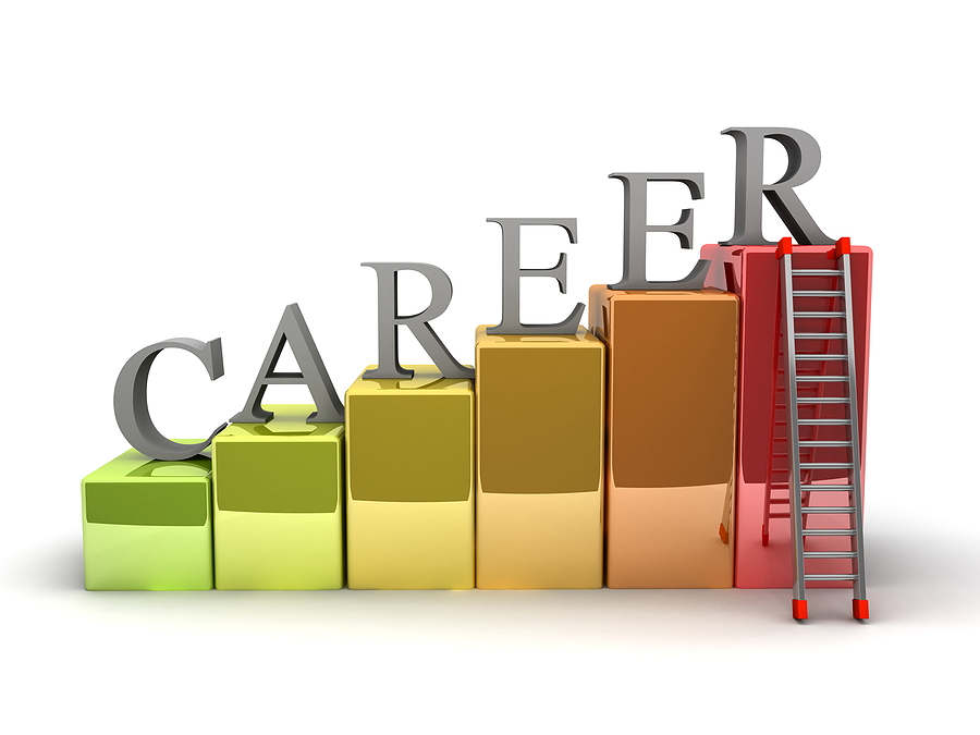 Best Career Options Courses After 12th