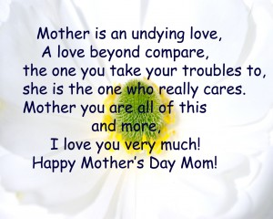 Happy-Mother-Day-300x240