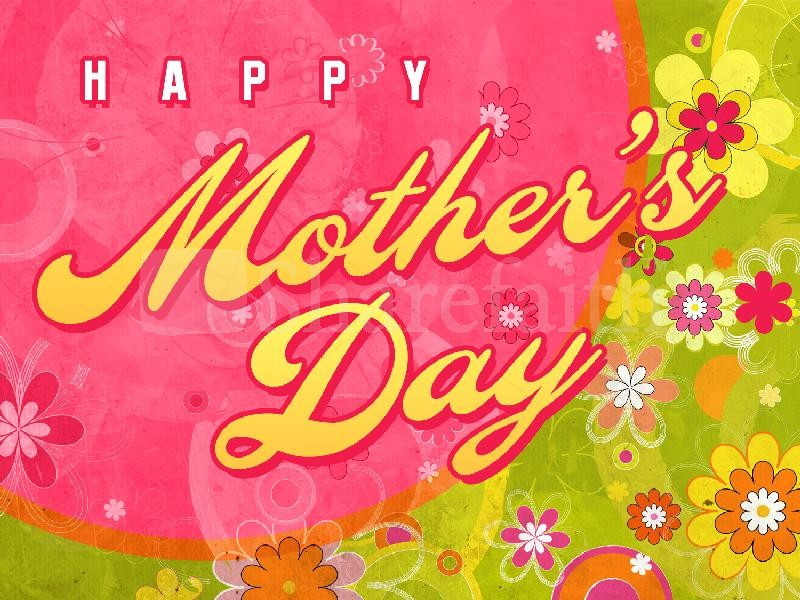 Happy Mother Day Images Wallpapers