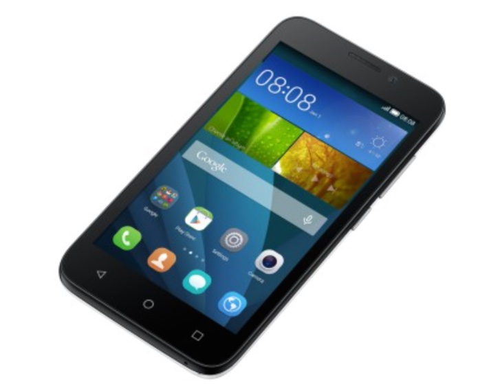 Huawei Honor 4C With Huawei Bee Features Specifications Price Release Date