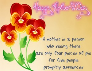 Images-For-Mothers-Day2-300x231