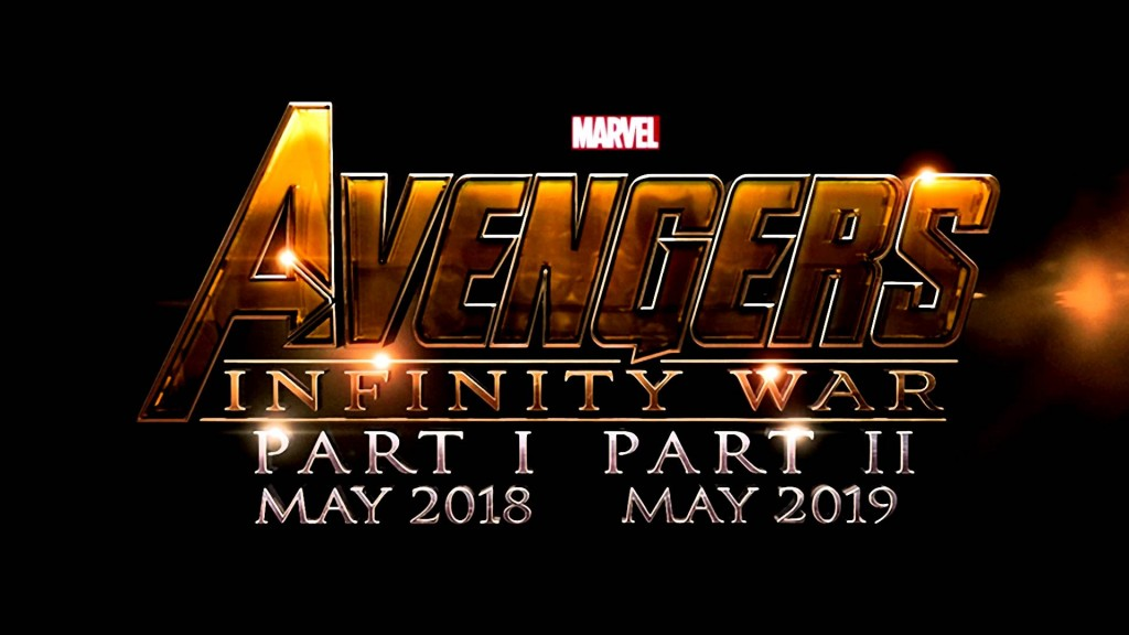 Avengers Next Movies Will be Filmed Entirely with IMAX Cameras