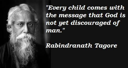 Inspirational-Quotes-By-Rabindranath-Tagore