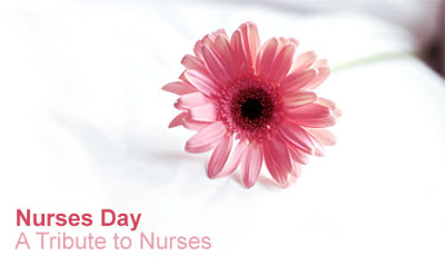 International Nurses Day Sayings SMS Status Images FB Whatsapp Dp