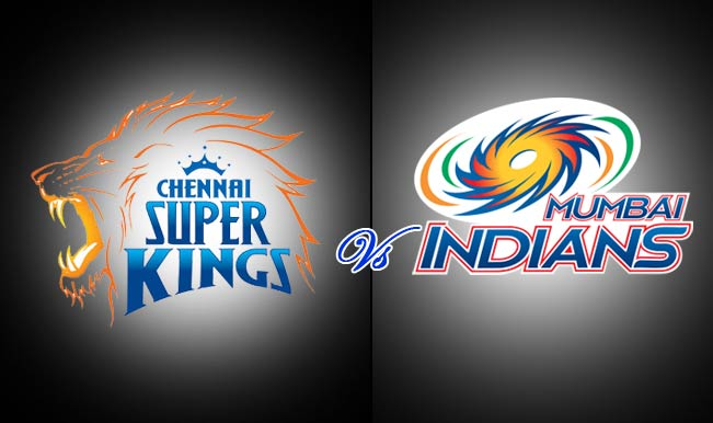 http://dekhnews.com/Ipl 8 CSK Vs MI Today Match Live Score Playing Team Squad Scoreboard 2015
