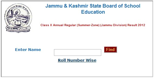 Jammu-and-Kashmir-Class-10th-Class-12th-Result