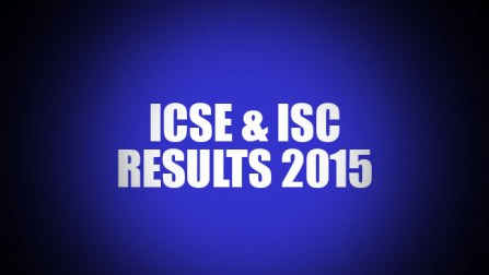 ICSE 10th & ISC 12th Class Toppers List CISEC With Names and Marks