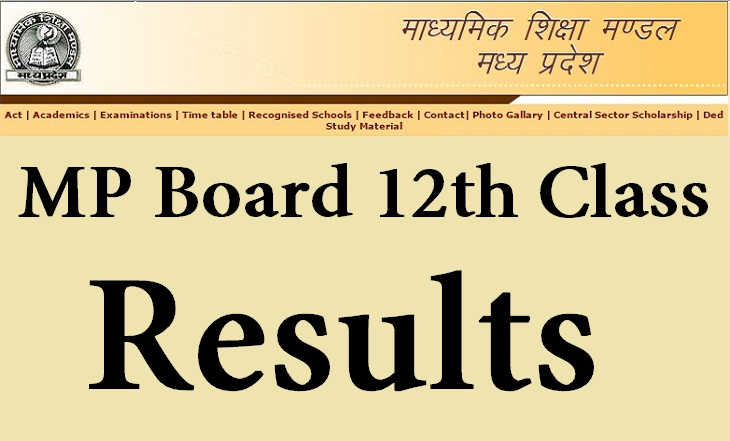 MP-Board-12th-Class-Result