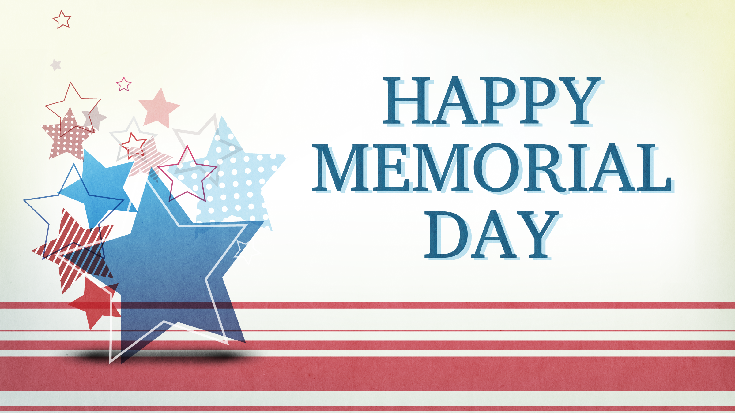 Happy Memorial Day 2015 Quotes Sayings Wishes Parade Pictures Images
