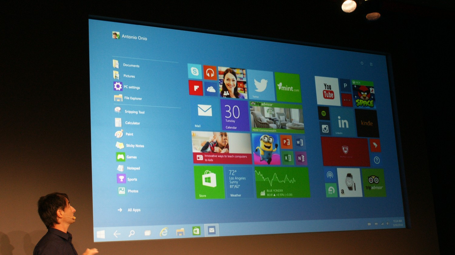 Microsoft Says Windows 10 Operating System Will Be Its Last Update