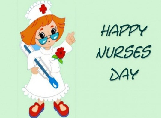 Nurse-Day-2015-Image