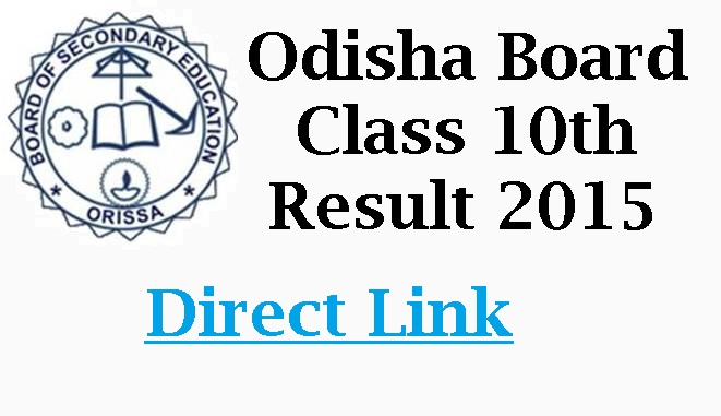 Odisha-Board-CHSE-Class-12th-Result-Date-Time