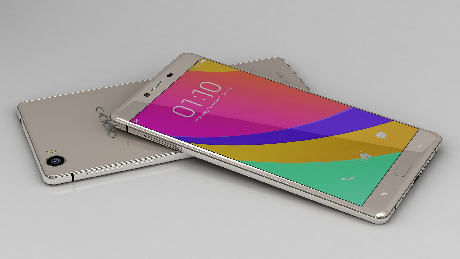 Oppo R7c & R7t Features Specifications Price Release Date
