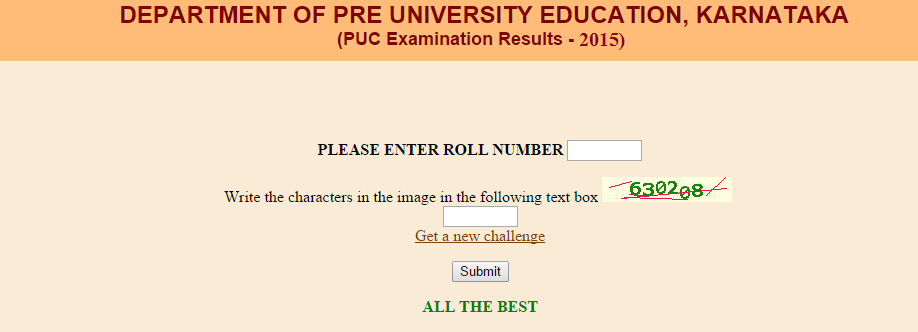 PUC-Karnataka-Board-Class-XII-Result-Come-In-May