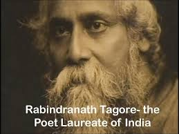 Rabindranath Tagore Jayanti Quotes Sayings SMS Images FB Status Whatsapp