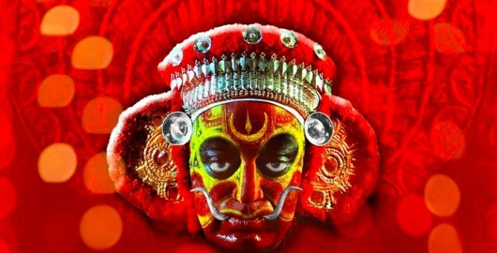 Uttama Villain movie review