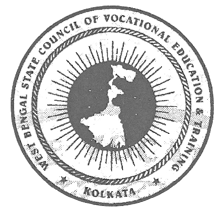 West Bengal State Council Of Vocation Education & Training Exams Results 2015