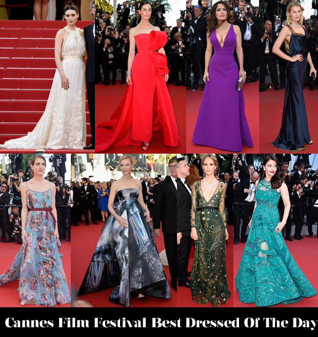 Who-Was-Your-Best-Dressed-On-Day-5-of-Cannes-Film-Festival-2015