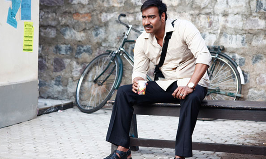 ajay-devgn drishyam-movie moustache