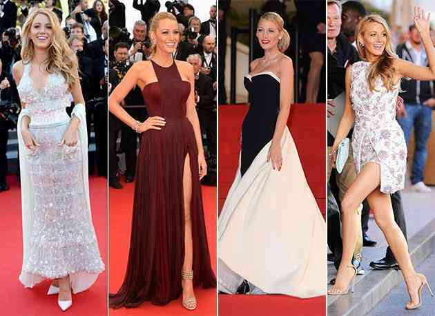 cannes-film-festival-2015-red-carpet-fashion-1