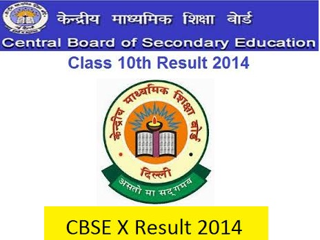CBSE 12th Board Exam Result 2015 Date Timing www.cbse.nic.in