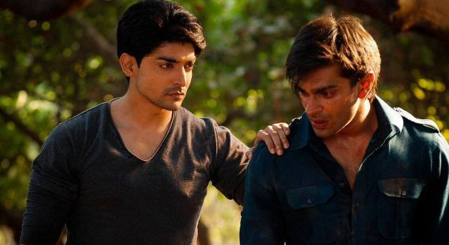 Hate Story 3 : Gurmeet Choudhary and Karan Singh Grover join the cast