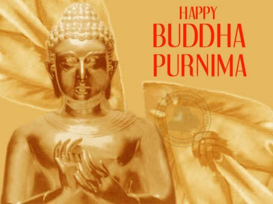 Happy Buddha Purnima 2019 Sms Sayings Quotes Wishes Fb