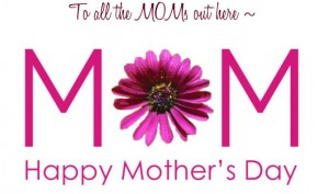 happy-mothers-day-2-300x177