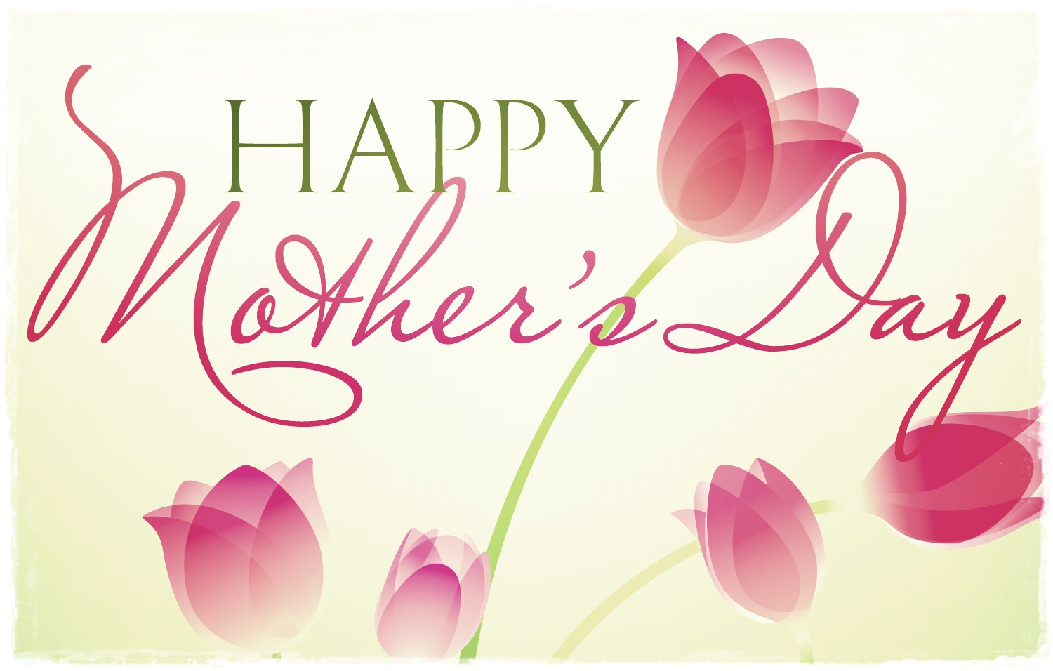 happy-mothers-day_t1