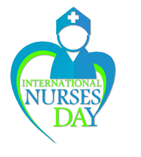 international_nurses_day_dp