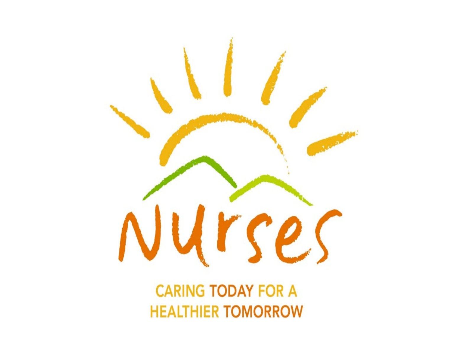 international_nurses_day_wallpaper-other